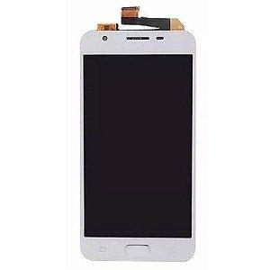 Pç Samsung Combo J5 J570 Prime Branco