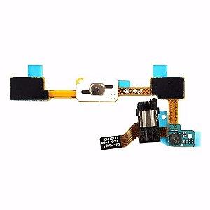 Pç Samsung Flex Home com Sensor J5 J500