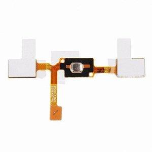 Pç Samsung Flex Home com Sensor J2