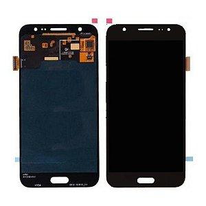 Pç Samsung Combo J7 J710 Cinza