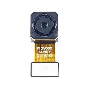 Pç LG Câmera Traseira K10 2016