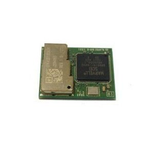 Pç PS3 Super Slim Chip Ci 88w8781 Bluetooth Original