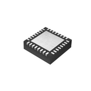 Pç PS4 Controle CI BD92001 MUV-E2