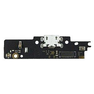 Pç Motorola Flex Carga USB G4 Play
