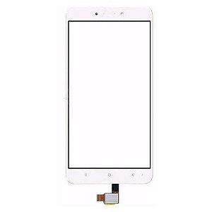 Pç Xiaomi Combo Redmi Note 4 / 4x Branco