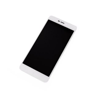 Pç Xiaomi Combo Redmi 4A Branco