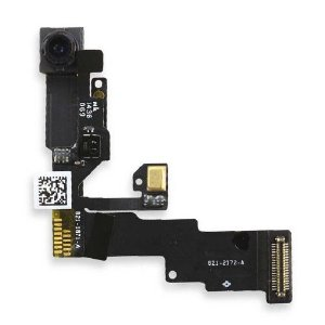 Pç Apple Câmera Frontal Proximidade iPhone 6