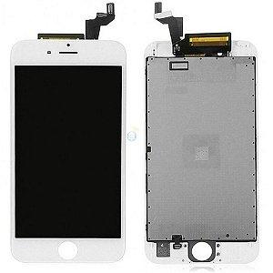 Pç Apple Combo iPhone 6s Plus Branco