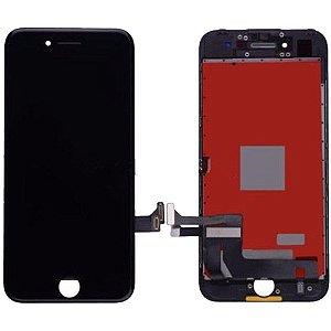 Pç Apple Combo iPhone 7 Plus Preto