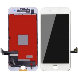 Pç Apple Combo iPhone 7 Plus Branco