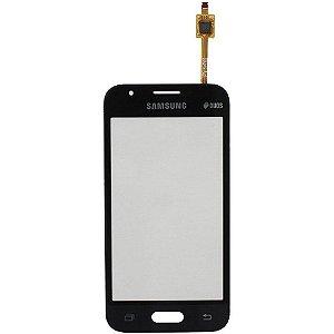 Pç Samsung Touch J1 Mini J105 Preto