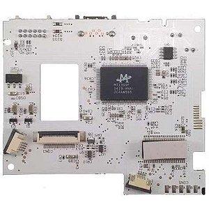 Pç Xbox 360 Chip PCB Lite-On LTU 2 LT3.0