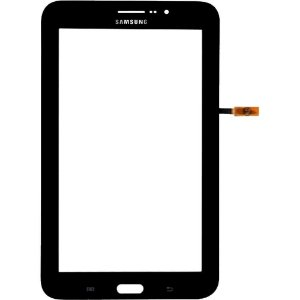 Pç Samsung Touch Tab 3 T111 Preto