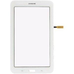 Pç Samsung Touch Tab 3 T111 Branco