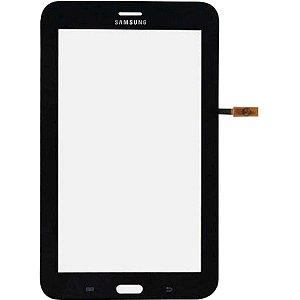 Pç Samsung Touch Tab 3 T110 Preto