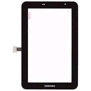 Pç Samsung Touch Tab 2 P3110 Preto
