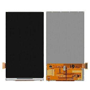 Pç Samsung Display Gran Prime G530H / G531H / G532 Prime