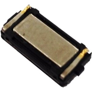 Pç Motorola Speaker Alto Falante Auricular Moto E / G / X / G3 / N530 / C2104 / 1320