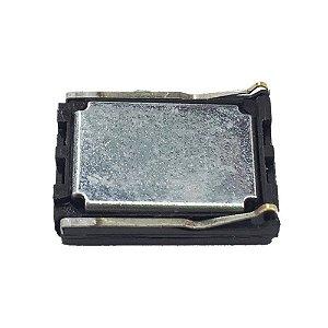 Pç Motorola Speaker Alto Falante Auricular e Viva Voz Moto G2 / G3 5200 Z2 / G4 / G4 Play / G4 Plus