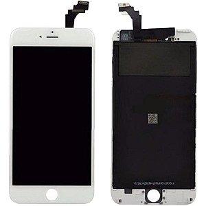 Pç Apple Combo iPhone 6 Plus Branco
