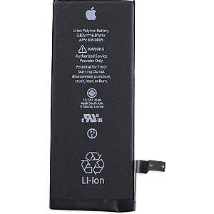 Pç Apple Bateria iPhone 6