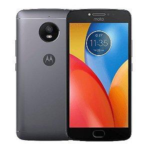 Smartphone Motorola Moto E4 16GB 2GB Preto (Seminovo)