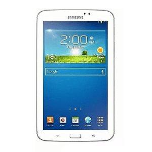 Tablet Samsung Galaxy Tab3 SM-T210 8GB (Seminovo)