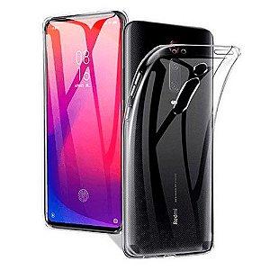Capa Xiaomi Mi 9T