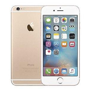 Smartphone Apple iPhone 6S 32GB 2GB Gold (Seminovo)