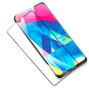 Pelicula Samsung A50S 3D