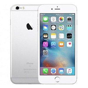 Smartphone Apple iPhone 6 Plus 64GB 1GB Cinza (Seminovo)