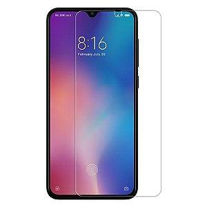 Película Xiaomi Mi 9