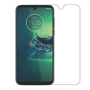 Película Motorola Moto G8 Play / Plus