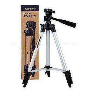 Tripé / Tripod 3110
