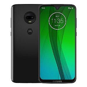 Smartphone Motorola Moto G7 64GB 4GB Preto