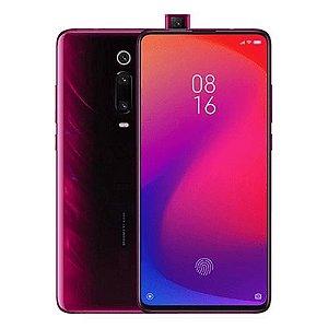 Smartphone Xiaomi Mi 9T Pro 64GB 6GB Vermelho (Seminovo)