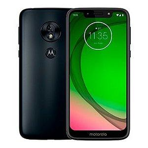 Smartphone Motorola Moto G7 Play 32GB 2GB Preto