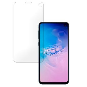 Pelicula Samsung S10E Silicone TPU