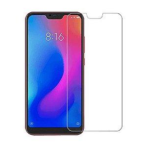 Película Xiaomi Mi 8 Lite