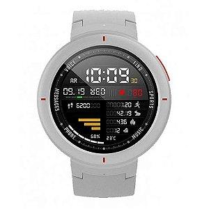 Relógio Xiaomi Amazfit Verge A1811 GPS Branco