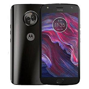 Smartphone Motorola Moto X4 64GB 4GB Preto