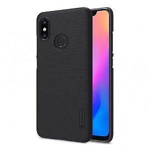 Capa Xiaomi Mi 8