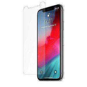 Pelicula iPhone X / XS / 11 Pro