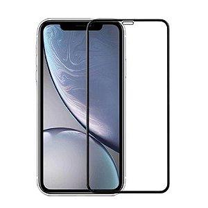 Pelicula iPhone 11 / XR