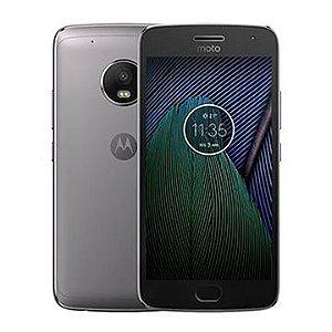Smartphone Motorola Moto G5S Plus Dual 32GB 3GB Preto (Seminovo)