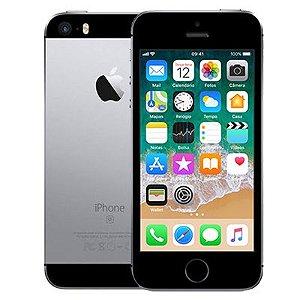 Smartphone Apple iPhone SE 16GB 2GB (Seminovo)