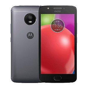 Smartphone Motorola Moto E4 Plus 16GB 2GB Preto (Seminovo)