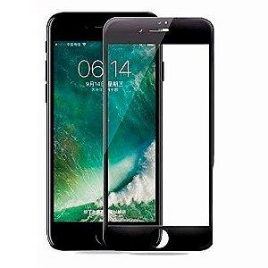 Película iPhone 6 Plus 5D