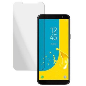 Pelicula Samsung J6 / Xiaomi Mi A3