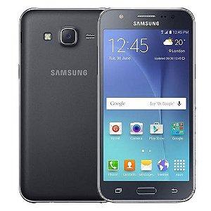 Smartphone Samsung Galaxy J5 16GB Preto (Seminovo)
